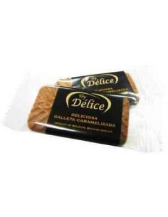Galletita TRY DELICE 300 u...