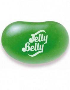 HP Bertie Bott's Gift Box...