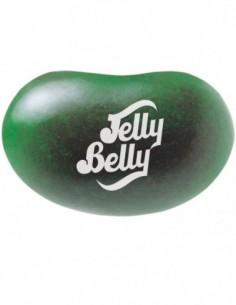 Harry Potter Criatu Gom...