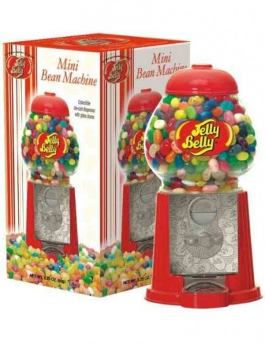 Algodon Azucar/CandyFairyFloss 4x1k