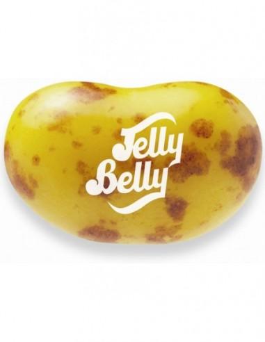 Super Heroes Batman Bolsa 12x60g JB