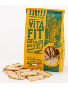 Super Heroes Batman GiftBox...