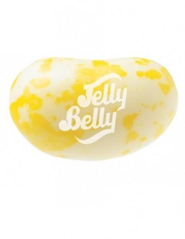 Super Heroes Batman GiftBox 12x125g