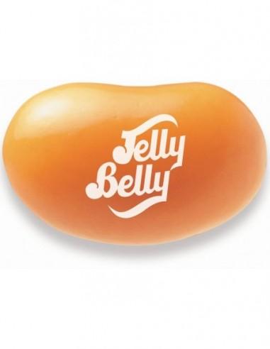 Mini Bean Machine 4 uni JELLY BELLY