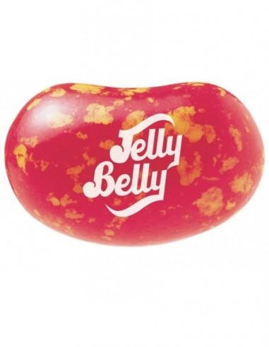 Cherry Cola 4x1k JELLY BELLY