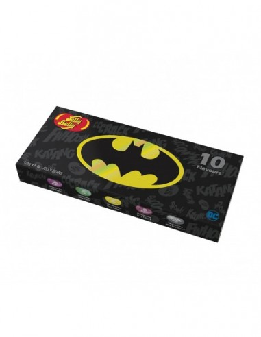 Jelly Belly Gift Pack 50 sab 6x600g