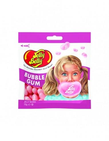 Pate de pollo 16x(3x95g) ARGETA