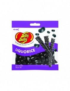 Zumo Melon 100% 24x250ml...