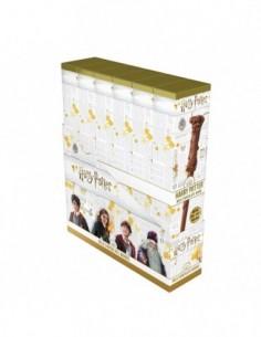 Queso mini snack VEPO 15 x...