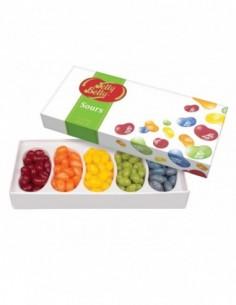 Grissini Cereales 6x350g...