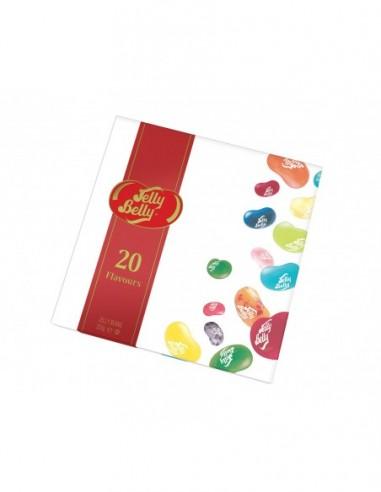 Grissini Cereales 6x350g Vita Vigor