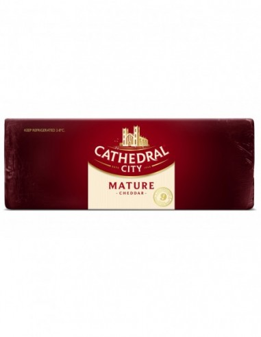 Utterly Butterly Untable 16 x 250g