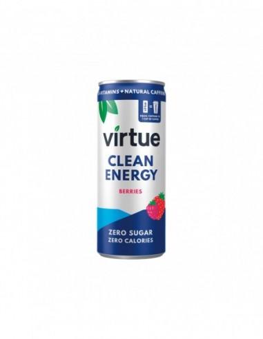 Q Tasty Protein12x350g EATLEAN