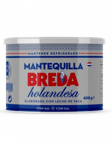 BP.Salsa Ranchera4x3.78LCANNERY ROW