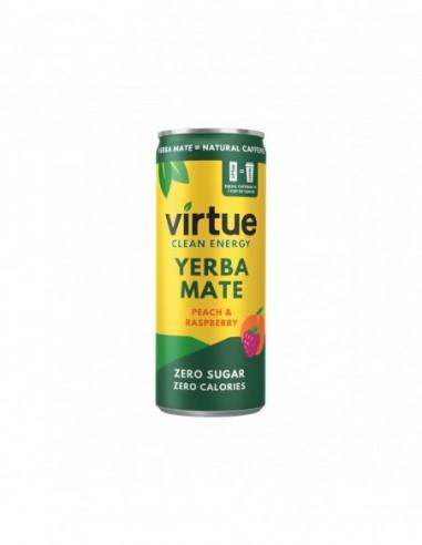 Chocolate Negro Nja/Alm 12x100g RED