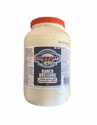Chocolate Negro 12x100g RED