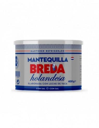 Bomb Choc/leche coco 8x132g RED