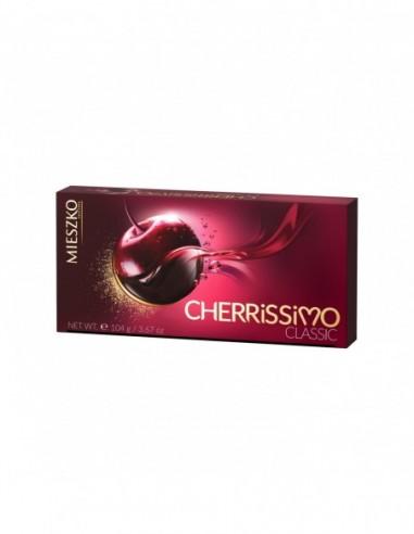 Salsa cheddar curado 6 x 2,72kg RIO