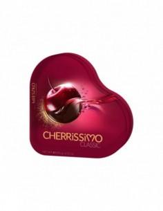 Azul Porcion 10 x 100 gr...