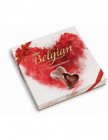 Azul Porcion 10 x 100 gr CANZONA