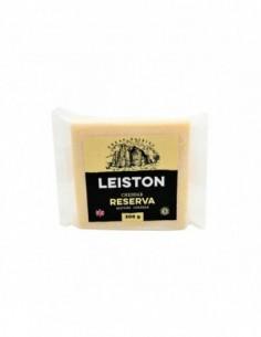 Aceite sesamo30% botella...