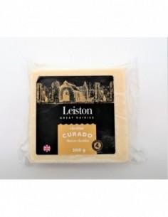 Beb Aloe TROPICAL Natural...