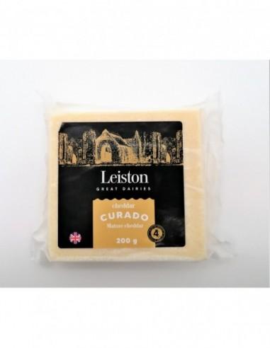 Beb Aloe TROPICAL Natural 20x500ml