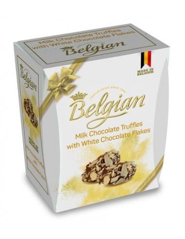 Havarti Barra 60% mg 3x4,2k HIMMERL