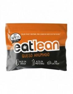 Leche de coco Grace 12x400 ml