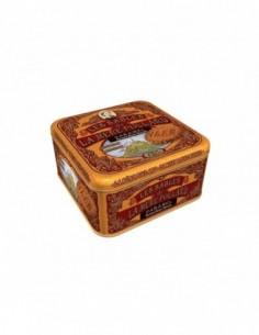 JB BeanBoozled Bolsa 5a Ed...