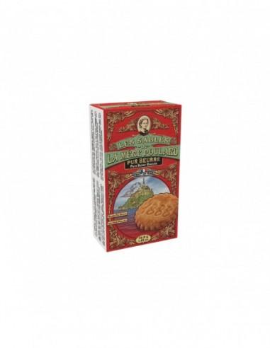 JB BeanBoozled Bolsa 5a Ed 2x12x54g
