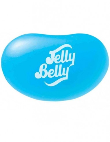 Cocktail Classic 4x1kg JELLY BELLY