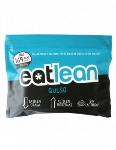 Agua de Coco 100% Brick...