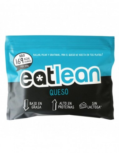 Aceite de coco VALCOM 6x500ml