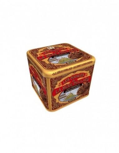 Naranja /Orange Sherbet 4x1k J.BELL