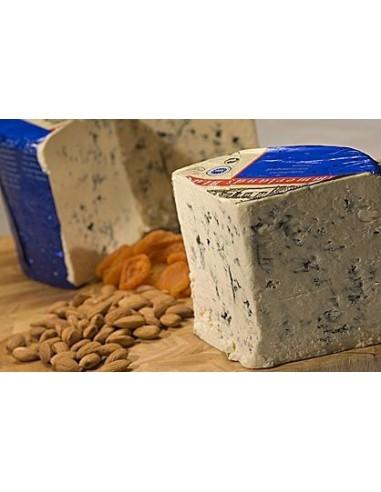 Tutti Frutti 4x1k JELLY BELLY