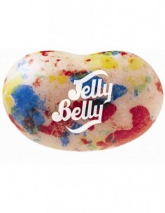 Cherry Cola 4x1k JELLY BELLY