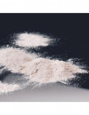 Bolsa Donut Shop 12x70g JELLY BELLY