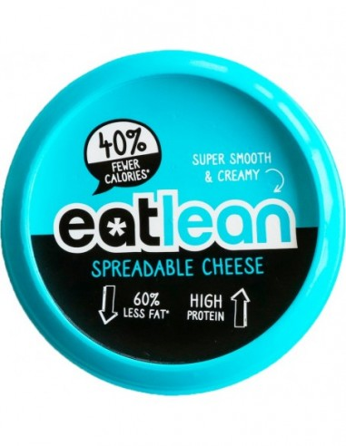 Bebida Aloe TROPICAL Fresa 20x500ml