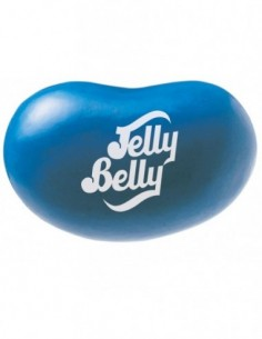 Harry Potter Babosas  24x56g