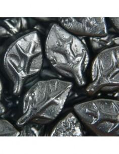 Bolsa American Classics...