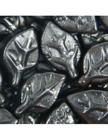 Bolsa American Classics 12x70g JB