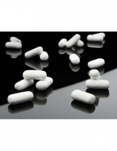 Bolsa 20 sabores 12x70g...