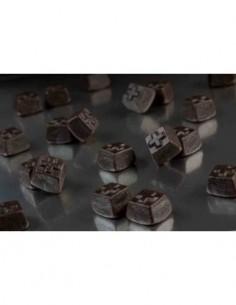 Bolsa Jewel Mix 12x70g...