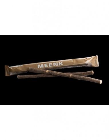 Bolsa Jewel Mix 12x70g JELLY BELLY