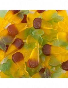 Mr Jelly Belly Bean Machine...