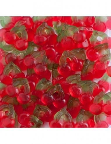 BeanBoo Ruleta Flaming Five 12x100g