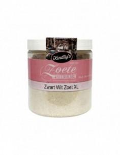 Harry Potter Bertie Botts...