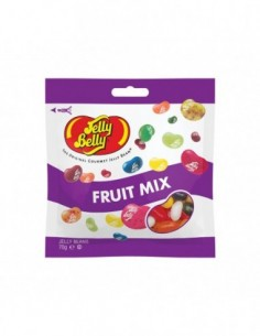 JELLY B.Gift Pack 10x250g...