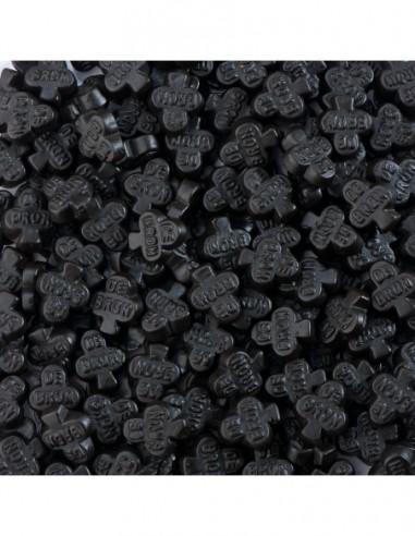 Bolsa Ice Cream 12x70g JELLY BELLY